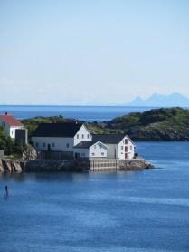 Noorwegen 843
