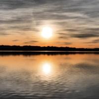 Licht am See
