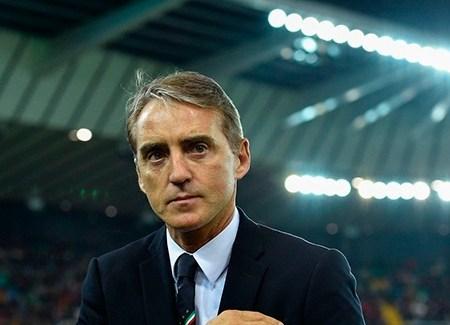 Huấn luyện viên Mancini nhận được gì sau khi Ý giành vé EURO