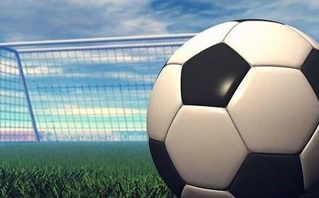 Bí quyết thay đổi bàn cược trong cá độ bóng đá