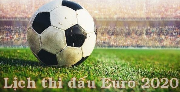 lich-thi-dau-euro-com