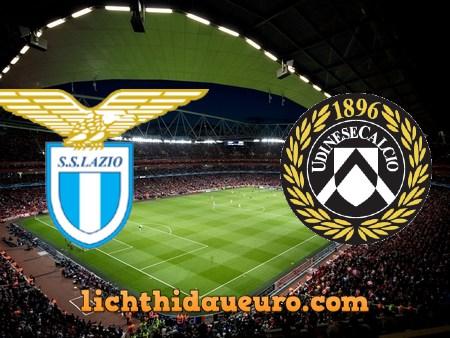 Soi kèo Lazio vs Udinese, 18h30 ngày 29/11/2020