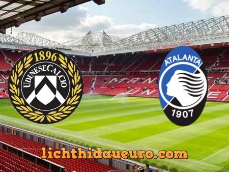 Soi kèo Udinese vs Atalanta, 21h00 ngày 06/12/2020