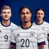 ĐTQG Đức và những cái nhất tại Euro