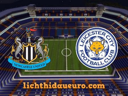 Soi kèo Newcastle vs Leicester City, 21h15 ngày 03/01/2021