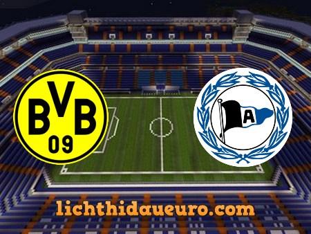 Soi kèo Borussia Dortmund vs Arminia Bielefeld, 21h30 ngày 27/02/2021