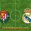 Soi kèo Real Valladolid vs Real Madrid, 03h00 ngày 21/02/2021