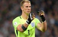 Những bài toán cần giải ngay của đội tuyển Anh tại World Cup 2018