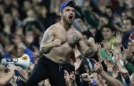 Holigan- Nỗi kinh hoàng của cả Nga và các đội bóng