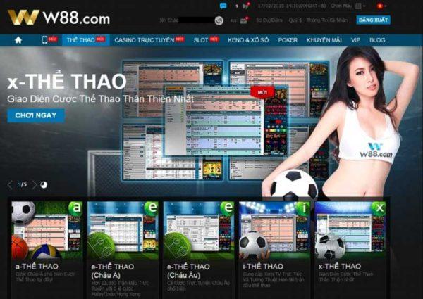 lam-the-nao-de-biet-website-ca-do-world-cup-uy-tin-hien-nay. 1