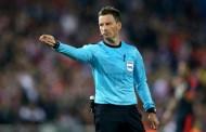 World Cup 2018 không có bóng trọng tài Anh
