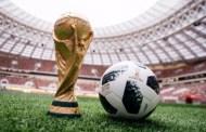 Có nên làm cò cá độ bóng đá World Cup không?