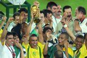 Cùng toán học tính nhà vô địch World Cup 2018