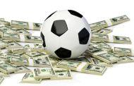 Đã chơi cá cược bóng đá World Cup phải ghi nhớ những điều này