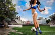 Làm giàu từ cá độ bóng đá World Cup