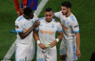 Payet khóc nghẹn ngào vì lỗi hẹn World Cup 2018