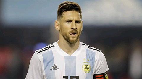 argentina-dang-gap-cang-thang-lon-truoc-them-world-cup-2018-1