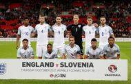 Bảng G World Cup 2018: So tài cao thấp giữa các đội bóng