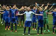 Giải mã bí ẩn làm nên màn thể hiện ấn tượng của Iceland