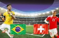 Nhận định Brazil vs Thụy Sỹ, 01h00 ngày 18/06: Bảng E
