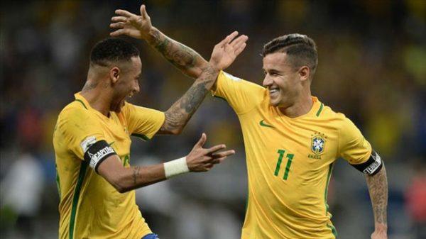 khong-chi-neymar-brazil-con-co-coutinho-o-day-2