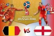 Soi kèo nhà cái Bỉ vs Anh 21h00 ngày 14/7