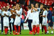 Pháp và Croatia, khác biệt nhưng đầy viên mãn