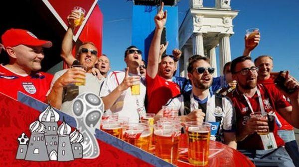 world-cup-tiep-tuc-tro-thanh-san-choi-cua-rieng-chau-au-2