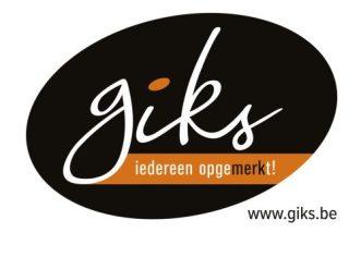 logo_slogan_www