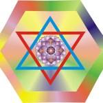 meditation-697879_640