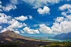 Mount Batur