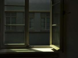 Lichtstrahl - Ellen R. Dornhaus