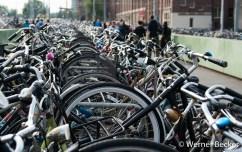 WeBe-fiets