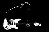 Annahme - Armin Greither - play my white guitar