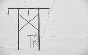 Annahme - Harald Lydorf - Energietransport