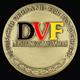 dvf_silver