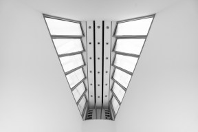 Steffen Mahler - FFM Windows