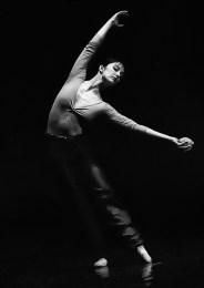 Manfred Offermann - Tanz