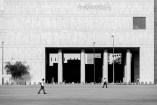 Abdulla AL-Mushaifri - National Library