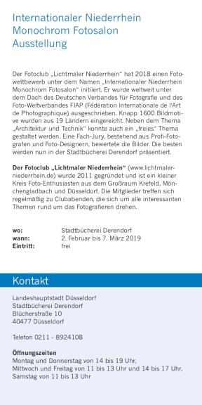 41_202_Infokarte_Derendorf_Lichtmaler-2