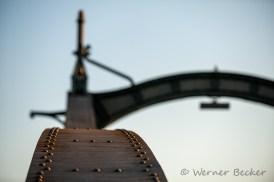 Drehbrücke2