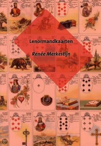 Lenormandkaarten Renee Merkestijn