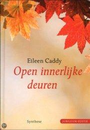 open-innerlijke-deuren