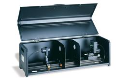 LEDGON Goniophotometer der HarzOptics von Instrument Systems