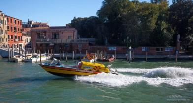 Venedig-1247
