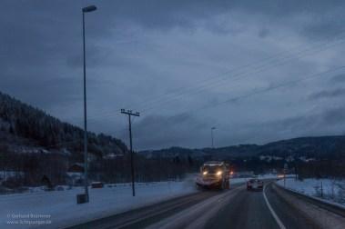 Norge2016_LP-1061