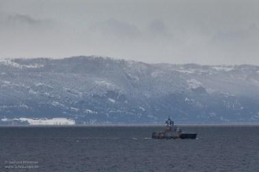 Norge2016_LP-1080