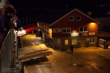 Norge2016_LP-1097