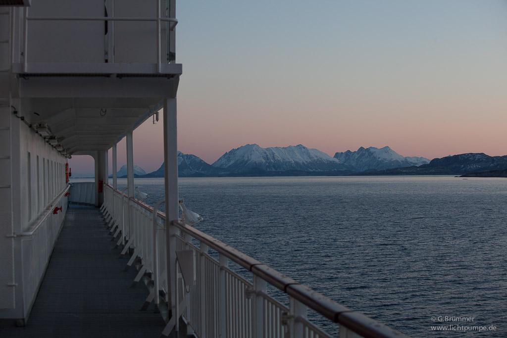 Norge2016_LP-1118
