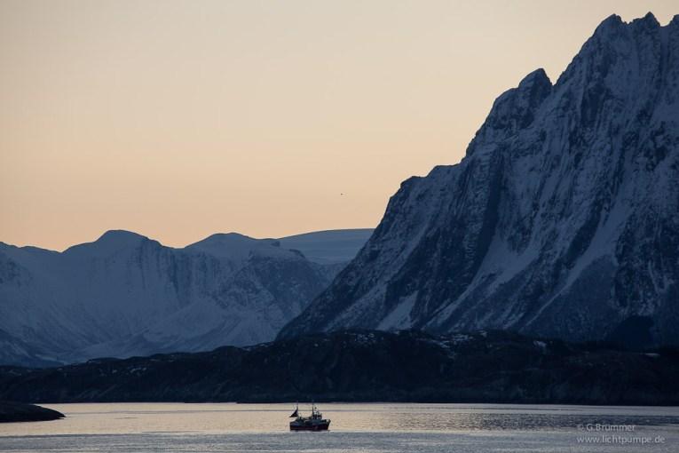 Norge2016_LP-1123